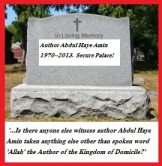 images Grave